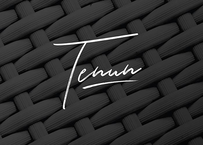 TENUN